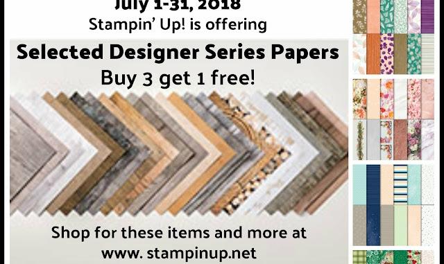 Free paper!