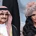 Весь мир обсуждает поступок принца Саудовской Аравии