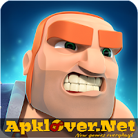 Game of Warriors MOD APK unlimited money