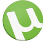 uTorrent 3.5.1 Build 44332 2018 Free Download