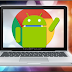 Run Android Apps On Windows & Mac Using Chrome