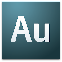 Adobe Audition CS3 Full Version