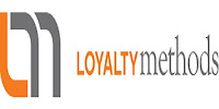Loyaltymethods
