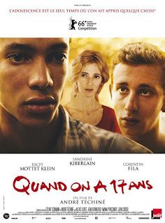 Estrenos, cines, 21 octubre