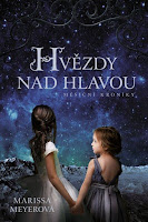 https://www.goodreads.com/book/show/33195277-hv-zdy-nad-hlavou?ac=1&from_search=true