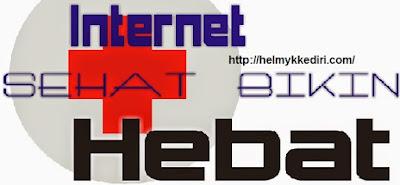 Tindakan Terlarang Yang Dilakukan Diinternet
