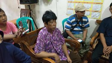 Polisi Diduga Salah Data, Ini Fakta Telak Soal Korban Bagi-Bagi Sembako di Monas