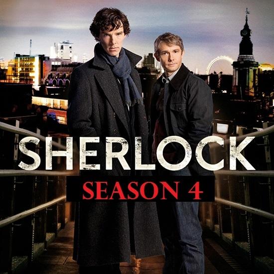 sherlock holmes season 3 free download