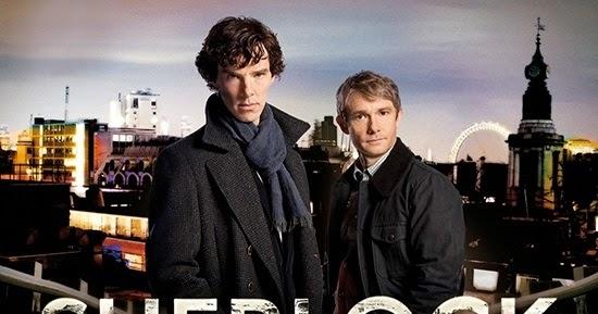 Sherlock Season 3 Ost Download Free - deliveryxsonar
