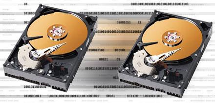 Como criar um CD/DVD de instalação a partir do HD de qualquer distribuição GNU/Linux!