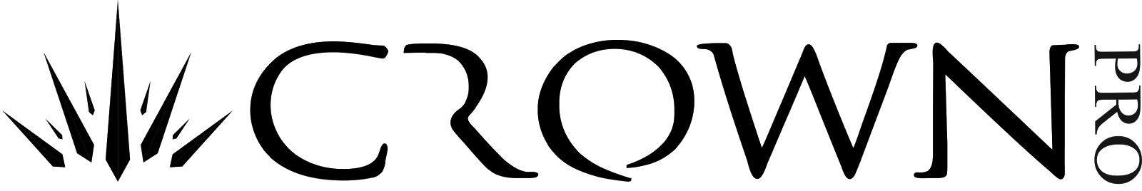 Image result for CROWN BRUSH LOGO