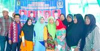 <b>Reses Dewan di Kelurahan Kolo, Warga Usulkan Beragam Aspirasi</b>