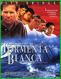 Tormenta blanca (1996) | 3gp/Mp4/DVDRip Latino HD Mega