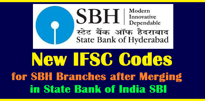 Sbh forex branches in hyderabad