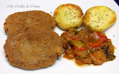 http://www.miscosillasdecocina.com/2014/07/filetes-rusos-con-queso.html