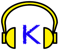 http://katamotzlectura.blogspot.com.es/p/katahots.html