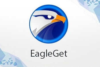 EagleGet Terbaru Stable Version