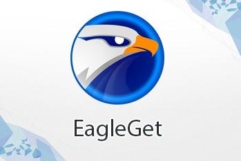 EagleGet Terbaru Stable Version