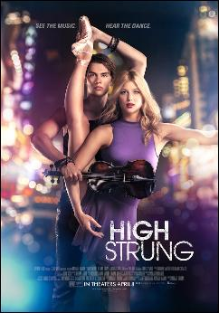 Download High Strung