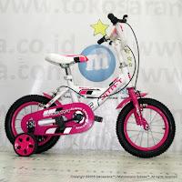 12 Vita Classic Pink