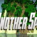 222 Minecraft Hile Just Another Spawner Mod 1.7.2