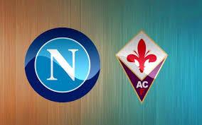 مباشر مشاهدة مباراة نابولي وفيورنتينا بث مباشر 15-9-2018 الدوري الايطالي يوتيوب بدون تقطيع