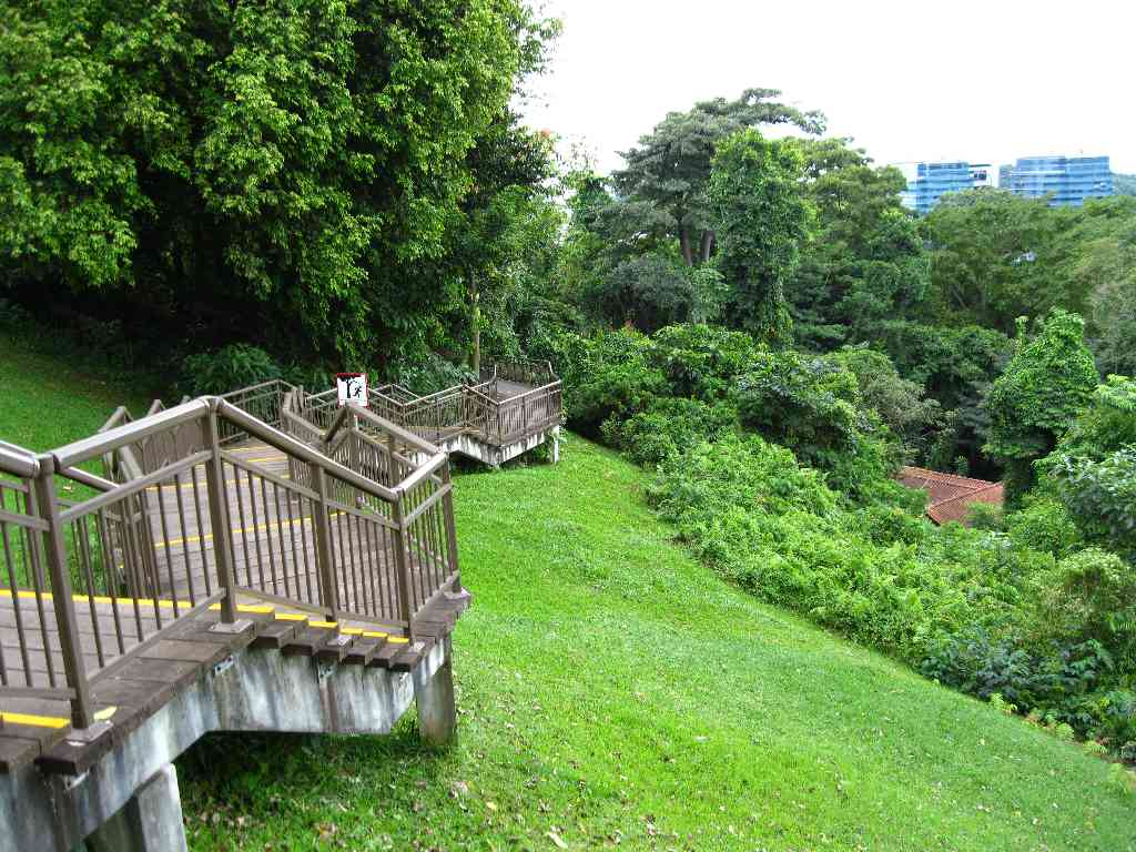 Mount Faber Singapore Location Map,Location Map of Mount Faber Singapore,Mount Faber Singapore accommodation destinations attractions hotels map reviews photos pictures,location view top of mount faber park cable car station singapore,history altivo mount faber road map