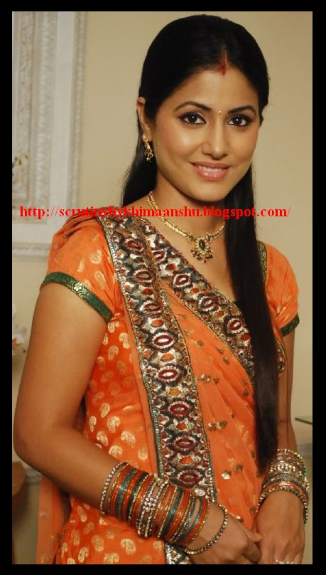 Scrutiny: Akshara will suffer a miscarriage in 'Yeh Rishta Kya