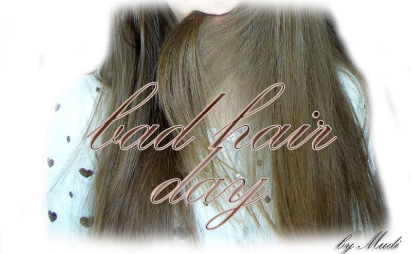 Fryzury Ukrywające Nieświeże Nieładnie Wyglądające Włosy