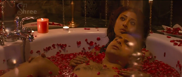 Hate Story 2012 Full Movie Free Download And Watch Online In HD brrip bluray dvdrip 300mb 700mb 1gb