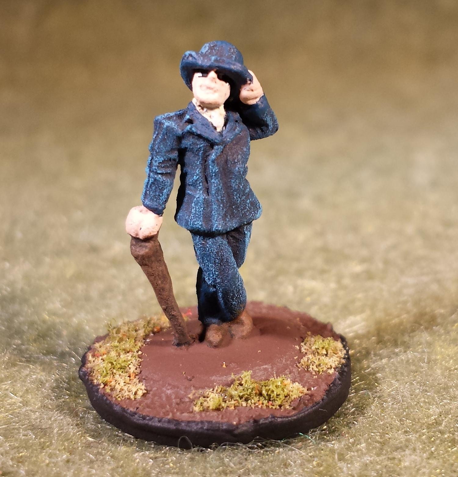 Thomas The Chronomancer - Jade Gaming News