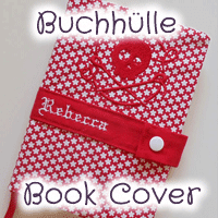 http://beccysew.blogspot.de/2015/10/pimp-my-notizbuch-hulle-notebook-cover.html