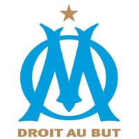 Marseille Olympique