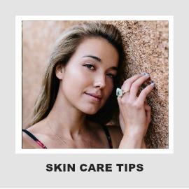 http://www.wildturmeric.net/search/label/Skin%20Care