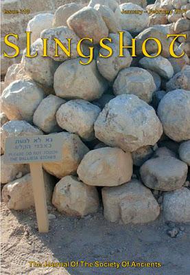 Slingshot 310