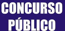 Fazer Inscrição 2017 Concursos Prefeitura Cabreúva