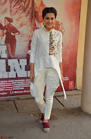 Taapsee Pannu Looks Super Cute in White Kurti and Trouser 22.JPG