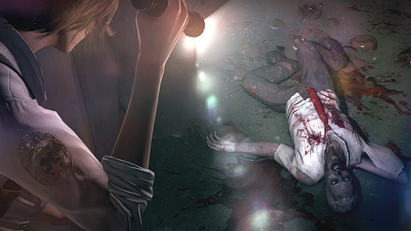 the-evil-within-complete-pc-screenshot-www.ovagames.com-4
