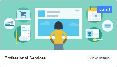 https://www.facebook.com/help/search/?query=Professional%20Services