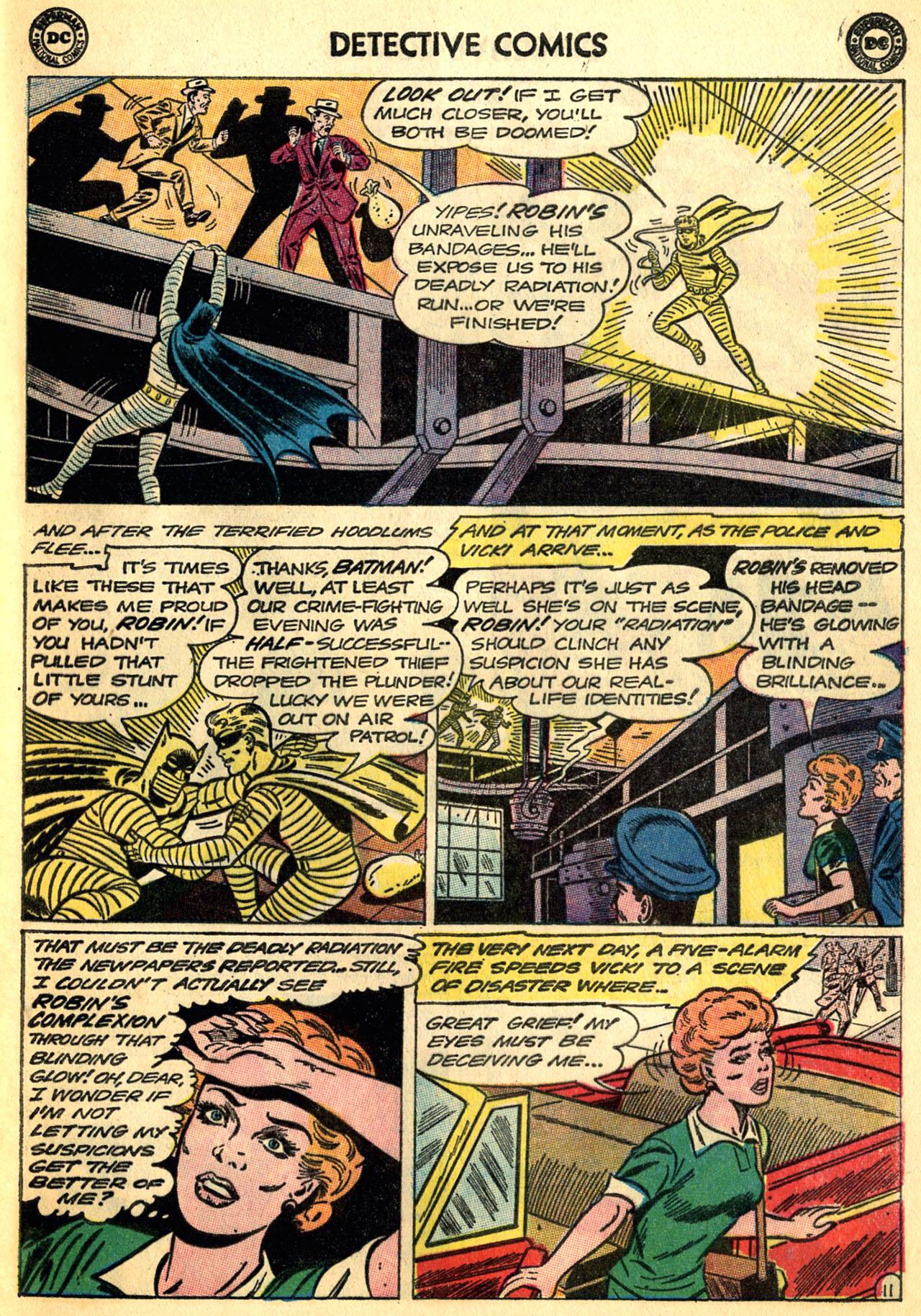Detective Comics (1937) 320 Page 12