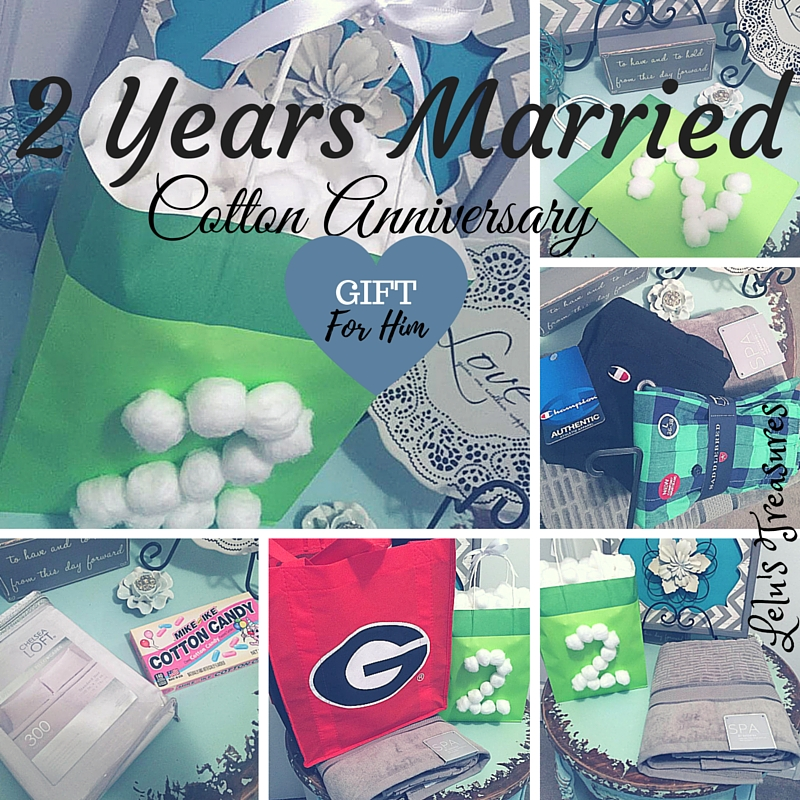 Gifts For Second Wedding Anniversary: LOVE. Unconditionally.: 2 Year WEDDING ANNIVERSARY