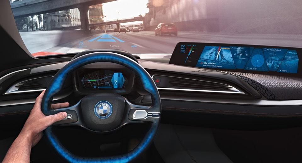 how driverless cars work pdf
