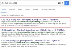 cach-seo-website-len-top-google