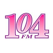 Ouvir agora Rádio 104 FM - Porto Alegre / RS