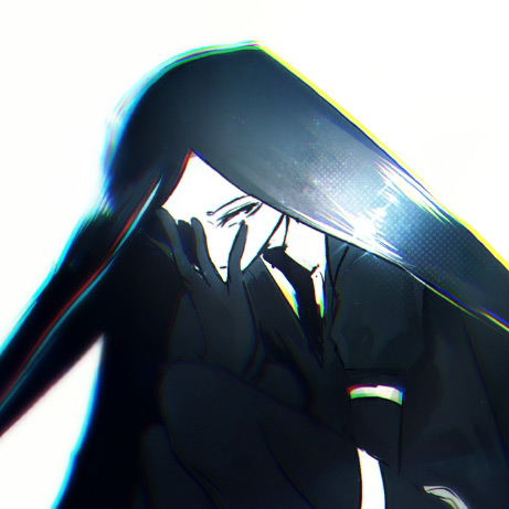 Houseki no Kuni - Bort Wallpaper Engine