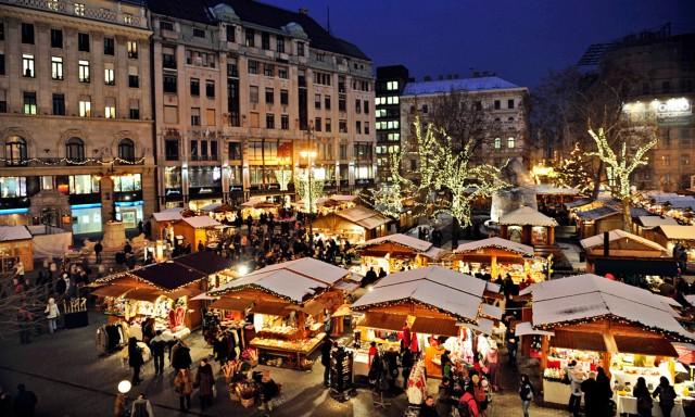 capodanno-a-budapest-mercatini-di-natale-poracci-in-viaggio