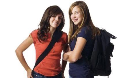 1313f00559a Tip: Kijk voor de goedkoopste aanbieders van schooltassen op Beste  Schooltas Kopen. De daar aanbevolen winkels hebben ook het beste  assortiment als je een ...