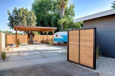 garage door installation van nuys
