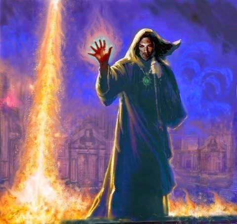 Bài Giảng Chúa Quang Lâm Số 10: Tên Phản Kitô