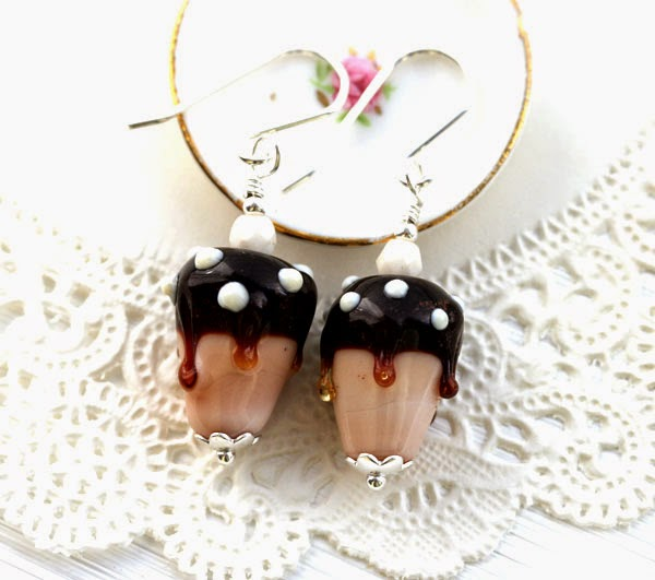 https://www.etsy.com/listing/210259444/ice-cream-earringsice-cream-cone?ref=shop_home_active_18